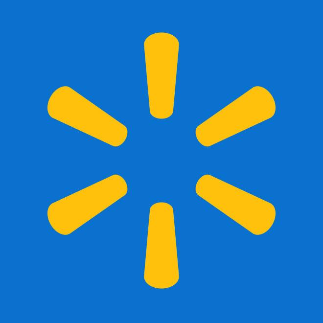 Case Studies - Walmart