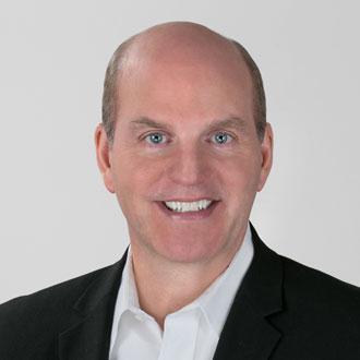 Jim Brittan