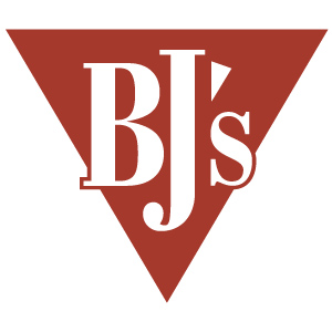 BJ's Restaurant & Brewhouse