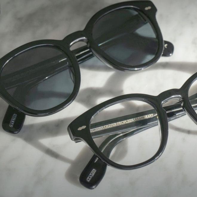 Case Studies - Pearle Vision