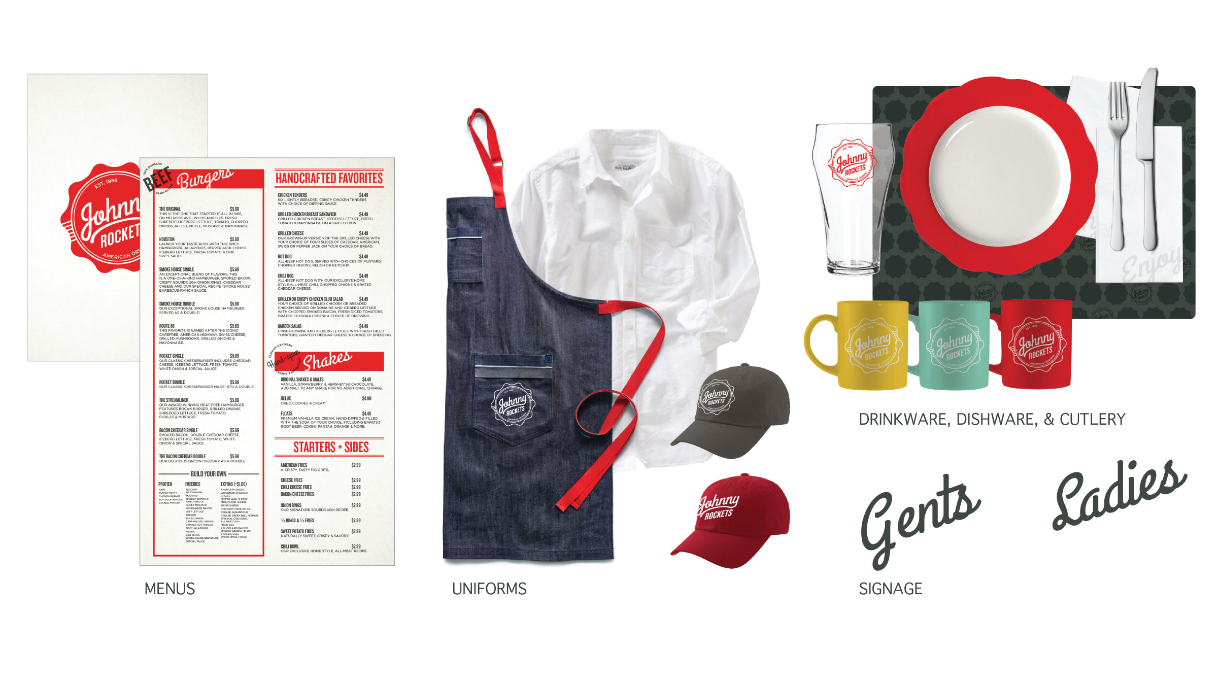 Johnny-Rockets-Design-4