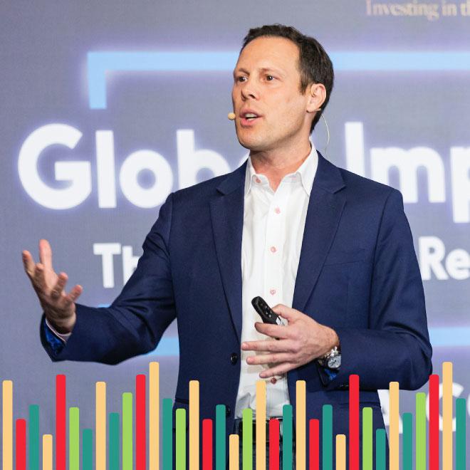 WDCast - Ex-Walmart Exec & Founder of Tomorrow Retail Consulting, Jordan Berke: Where Digital & Physical Collide