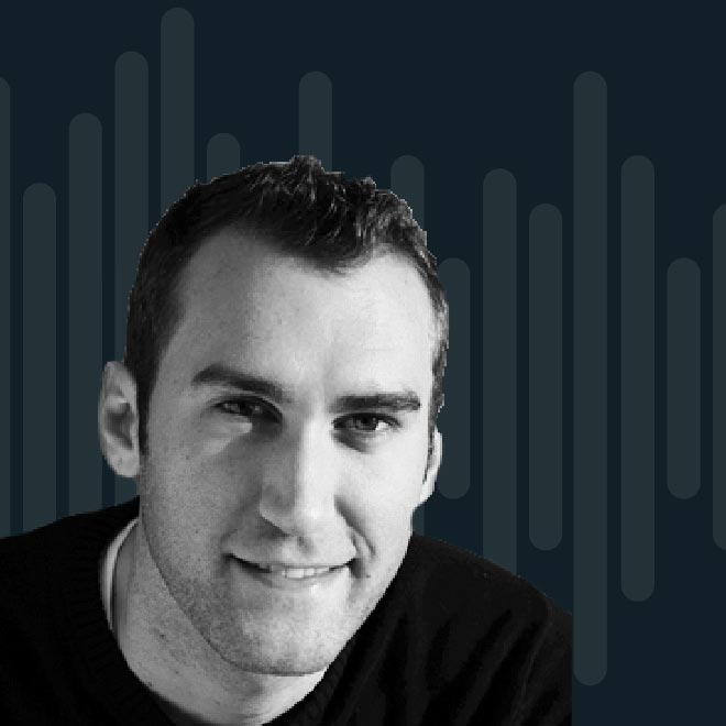 WDCast - Sr. Manager of Category Experience Design at Purina, Stephen Wurth: People Don't want a Quarter Inch Drill
