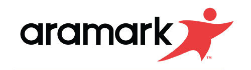 Higher Education / Aramark