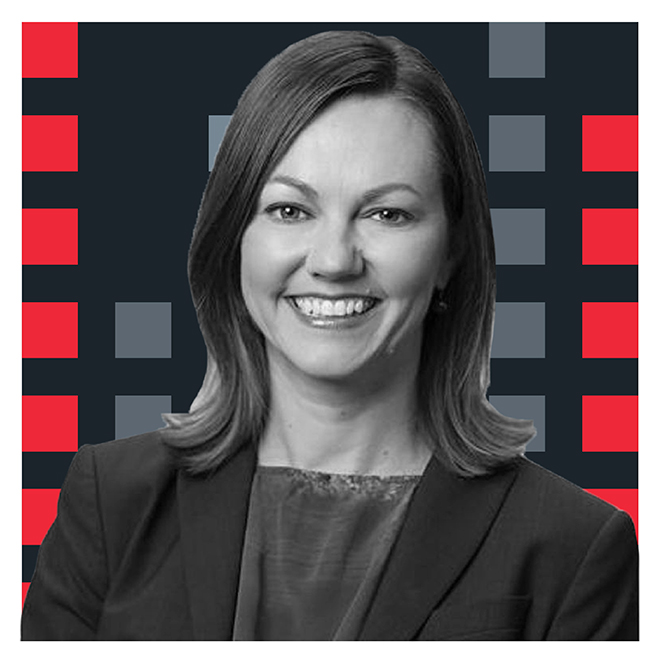 WDCast - Meredith Sandland, Restaurant Industry Executive Leader: The Restaurant of the Future is Not (only) a Restaurant