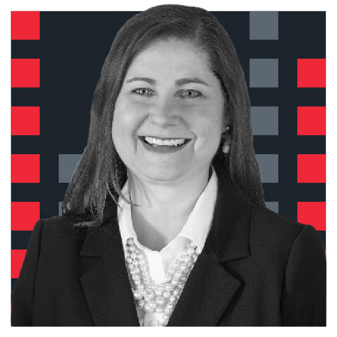 WDCast - Sr. VP of In-Store Environment, Visual Merchandising & House of Sport at DICK's Sporting Goods, Toni Roeller: Victory in Victor, NY!
